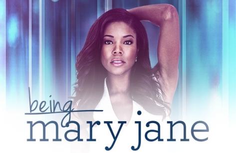 Being-Mary-Jane-Returns.jpg