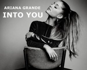 into you download video